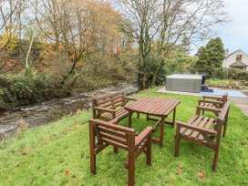 Bleng Garth - Lake District - 951266 - thumbnail photo 17