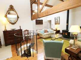 Tyas Cottage - Yorkshire Dales - 951302 - thumbnail photo 3