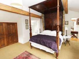 Tyas Cottage - Yorkshire Dales - 951302 - thumbnail photo 16