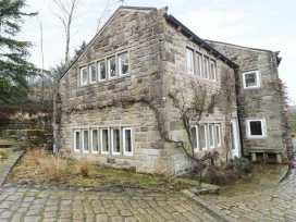 Tyas Cottage - Yorkshire Dales - 951302 - thumbnail photo 1
