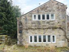 Tyas Cottage - Yorkshire Dales - 951302 - thumbnail photo 22