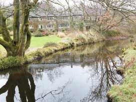 Tyas Cottage - Yorkshire Dales - 951302 - thumbnail photo 31