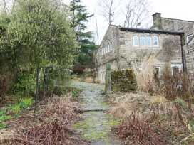 Tyas Cottage - Yorkshire Dales - 951302 - thumbnail photo 33