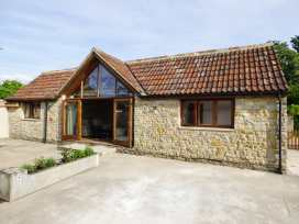 The Stone Barn - Somerset & Wiltshire - 951336 - thumbnail photo 23