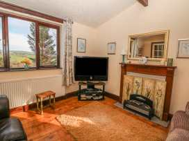 The Cottage at Moseley House Farm - Peak District - 951399 - thumbnail photo 7