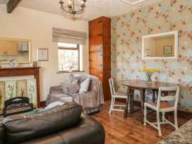 The Cottage at Moseley House Farm - Peak District - 951399 - thumbnail photo 10