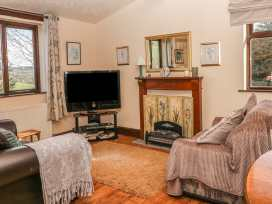 The Cottage at Moseley House Farm - Peak District - 951399 - thumbnail photo 8