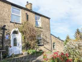 The Cottage at Moseley House Farm - Peak District - 951399 - thumbnail photo 1