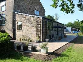 The Cottage at Moseley House Farm - Peak District - 951399 - thumbnail photo 20
