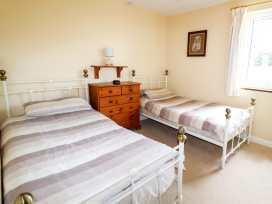 Llonydd - North Wales - 951404 - thumbnail photo 10