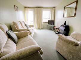Llonydd - North Wales - 951404 - thumbnail photo 3