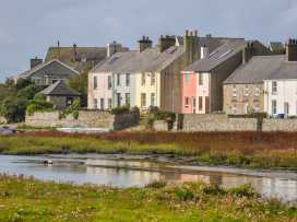 Llonydd - North Wales - 951404 - thumbnail photo 1