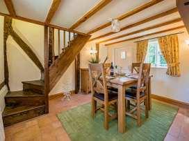 Borrowers Cottage - Shropshire - 951416 - thumbnail photo 5