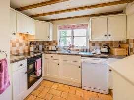 Borrowers Cottage - Shropshire - 951416 - thumbnail photo 7