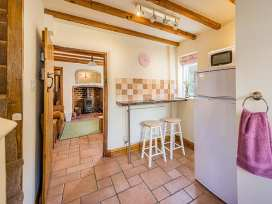 Borrowers Cottage - Shropshire - 951416 - thumbnail photo 9