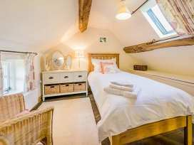 Borrowers Cottage - Shropshire - 951416 - thumbnail photo 12
