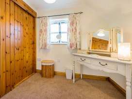 Borrowers Cottage - Shropshire - 951416 - thumbnail photo 14
