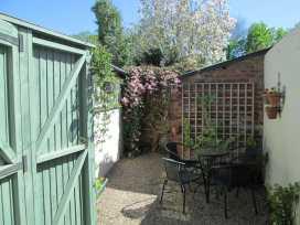 Borrowers Cottage - Shropshire - 951416 - thumbnail photo 15