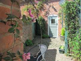 Borrowers Cottage - Shropshire - 951416 - thumbnail photo 16