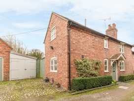 Borrowers Cottage - Shropshire - 951416 - thumbnail photo 2