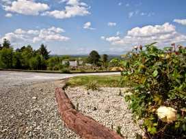 Silver Birch House - County Kerry - 951421 - thumbnail photo 20