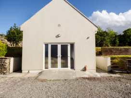 Silver Birch House - County Kerry - 951421 - thumbnail photo 15