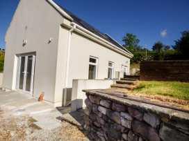 Silver Birch House - County Kerry - 951421 - thumbnail photo 1