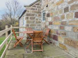 Cottage Val - Whitby & North Yorkshire - 951440 - thumbnail photo 17