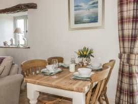 Cottage Val - Whitby & North Yorkshire - 951440 - thumbnail photo 5