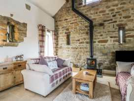 Cottage Val - Whitby & North Yorkshire - 951440 - thumbnail photo 2