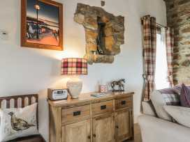 Cottage Val - Whitby & North Yorkshire - 951440 - thumbnail photo 7