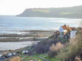 Cottage Val - Whitby & North Yorkshire - 951440 - thumbnail photo 18