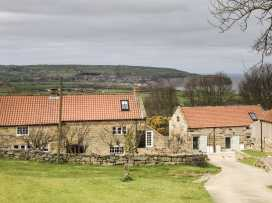 Cottage Val - Whitby & North Yorkshire - 951440 - thumbnail photo 21