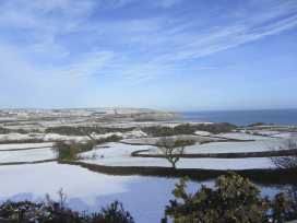Cottage Val - Whitby & North Yorkshire - 951440 - thumbnail photo 25