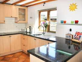 Stables Cottage - Lincolnshire - 951474 - thumbnail photo 3