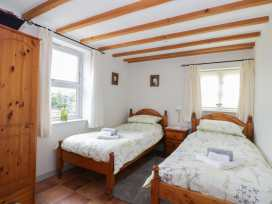 Stables Cottage - Lincolnshire - 951474 - thumbnail photo 21