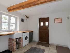 Stables Cottage - Lincolnshire - 951474 - thumbnail photo 7