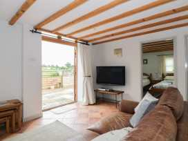 Stables Cottage - Lincolnshire - 951474 - thumbnail photo 2