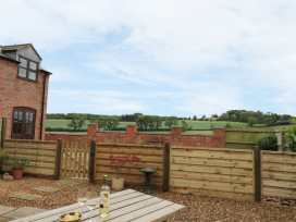 Stables Cottage - Lincolnshire - 951474 - thumbnail photo 24