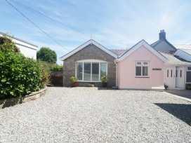 Bwthyn Yr Hafod - Anglesey - 951486 - thumbnail photo 1