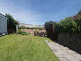 Bwthyn Yr Hafod - Anglesey - 951486 - thumbnail photo 13