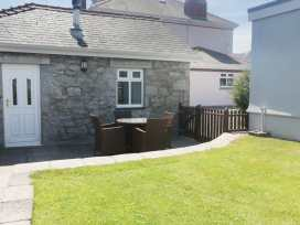 Bwthyn Yr Hafod - Anglesey - 951486 - thumbnail photo 15