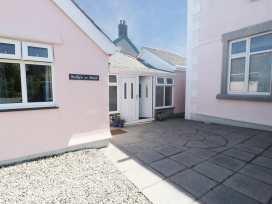 Bwthyn Yr Hafod - Anglesey - 951486 - thumbnail photo 17