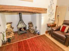 Inglenook Cottage - South Wales - 951489 - thumbnail photo 5