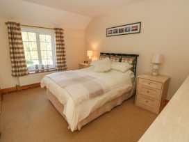 Inglenook Cottage - South Wales - 951489 - thumbnail photo 11