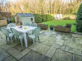 Inglenook Cottage - South Wales - 951489 - thumbnail photo 14
