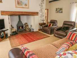 Inglenook Cottage - South Wales - 951489 - thumbnail photo 4