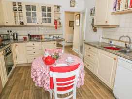 Inglenook Cottage - South Wales - 951489 - thumbnail photo 8