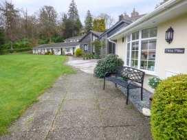 T'whit T'woo - Lake District - 951561 - thumbnail photo 1