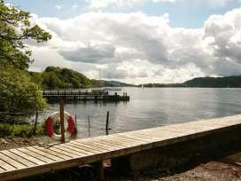 T'whit T'woo - Lake District - 951561 - thumbnail photo 17